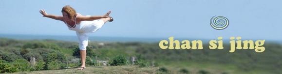 chansijing-welkom